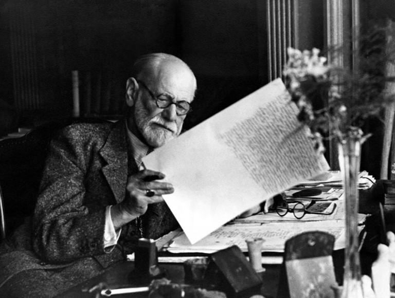 Sigmund-Freud-6-768x580