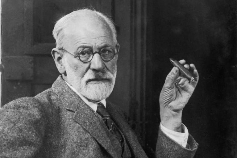 Sigmund-Freud-7-768x512