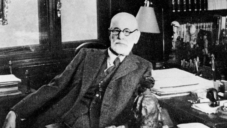 Sigmund-Freud-8