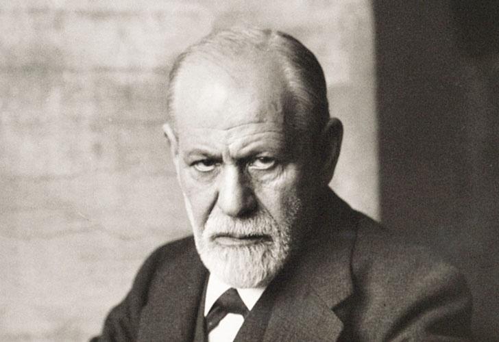 Sigmund-Freud-9