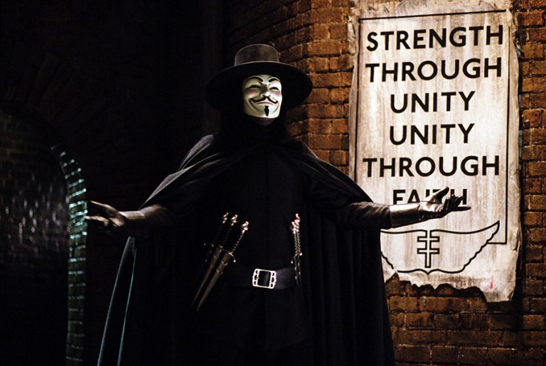 V-for-vendetta-768x515