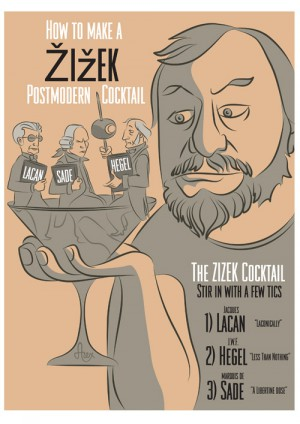 Zizek-cocktail-300x424