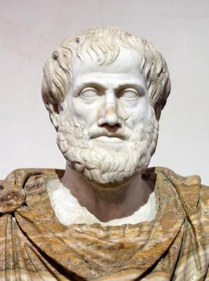 aristoteles-6-300x402