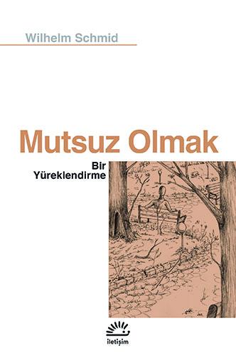 1946 MUTSUZOLMAK.indd