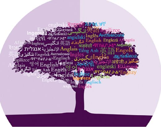 english-language-web