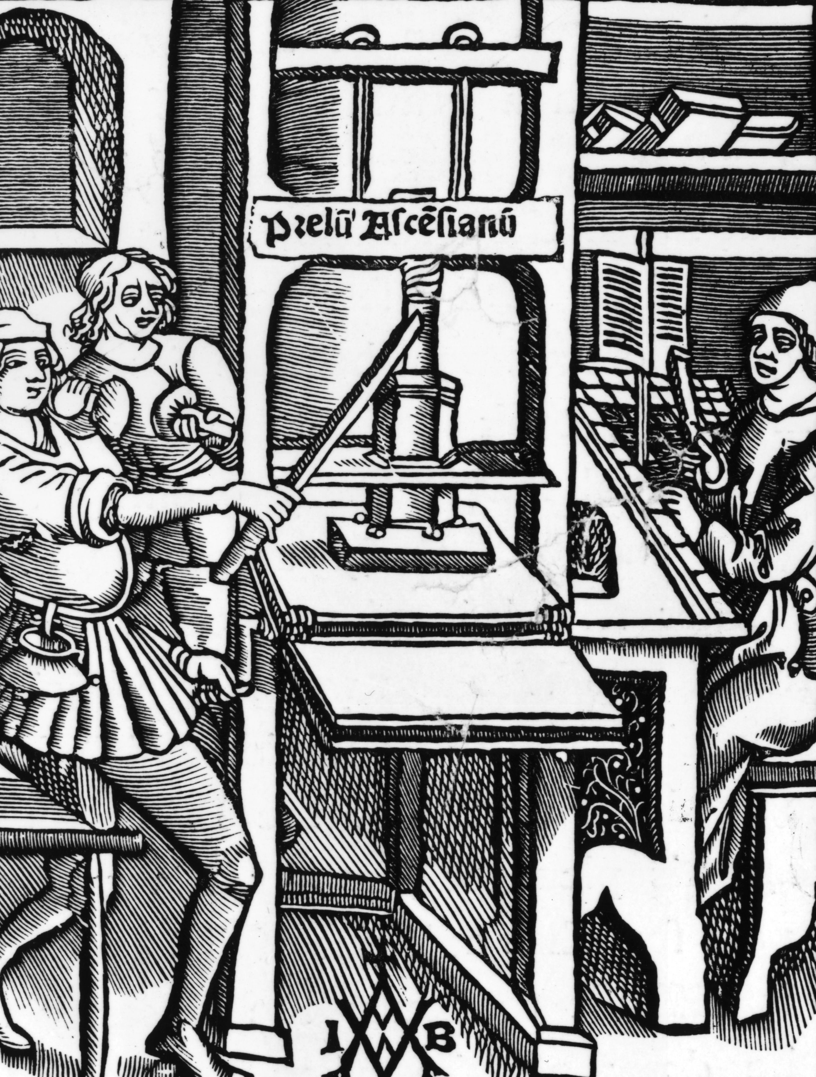 printing_press_-_gettyimages-51240544